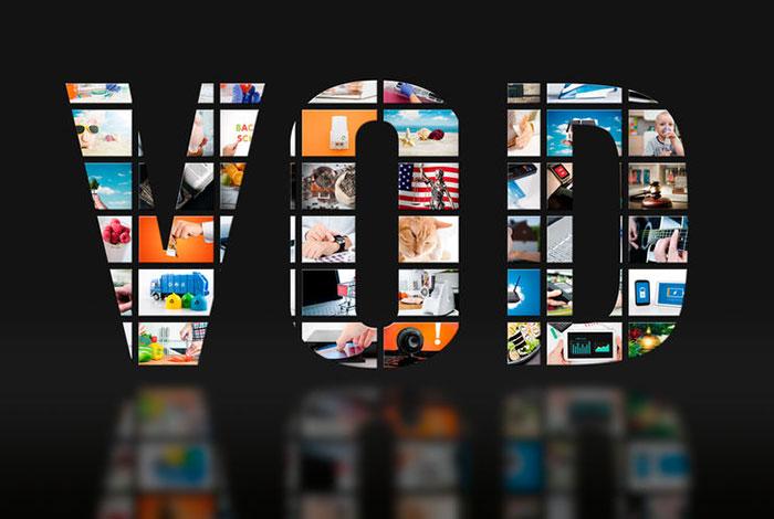 Huluの基本情報とサービス