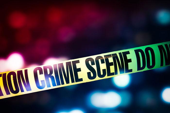 クリミナルマインドは、FBIに実在するエリート・プロファイラーチーム、行動分析課BAUの活躍を描いた大ヒットドラマ