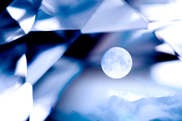 「宝石の国」の不思議で壮大な、でも分かりやすいストーリー